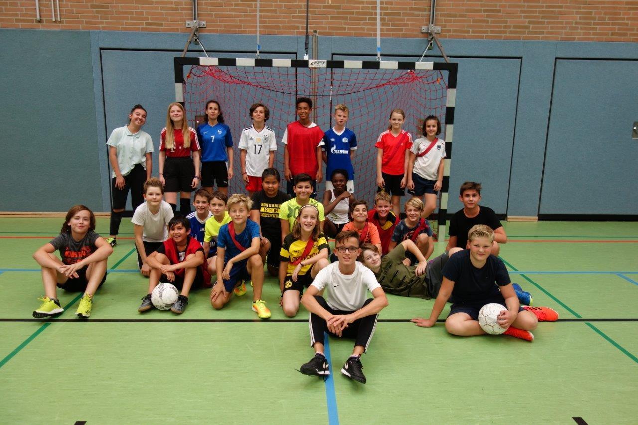 Fussball-Ag_Rats_Gymnasium_Muenster_3.jpg